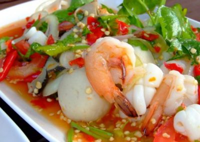 Spicy-Seafood-Salad-690x380